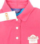 Branded Polo Shirts Greater London