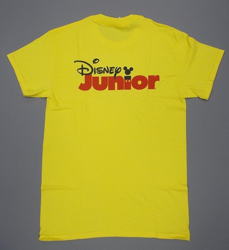 Disney Printed Tshirts Pb Leisurewear