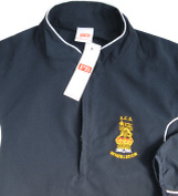 Branded Clothing Supplier Surrey