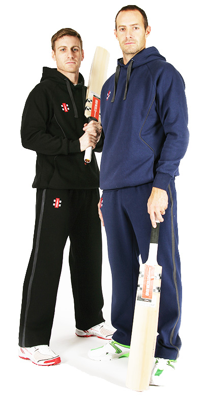 Branded Cricket Clothing
