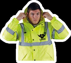 Uniform Supplier Buckinghamshire