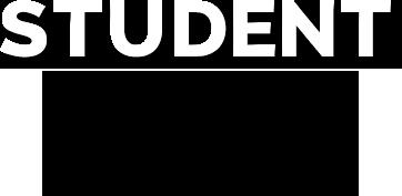 Student Stash Logo
